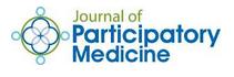 Jopm_logo