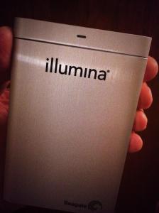 illumina-wgs-hard-drive