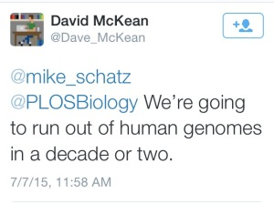 running-out-of-genomes-twitter